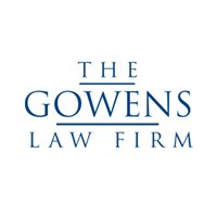 The Gowens Law Firm