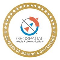 Geospatial Media and Communications
