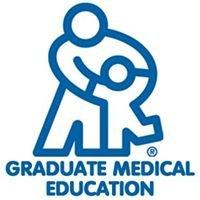 Children's Mercy Graduate Medical Education