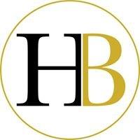 Humphrey & Ballard Law, LLC