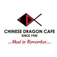 Chinese Dragon Cafe