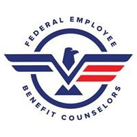 Federal Employee Benefit Counselors