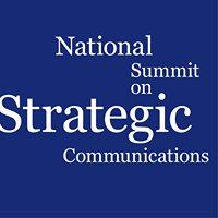 National Summit on Strategic Communications