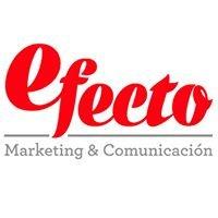 Efecto Marketing