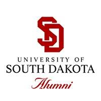University of South Dakota Alumni
