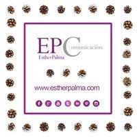 EPComunicación