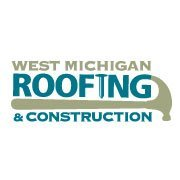 West Michigan Roofing & Construction