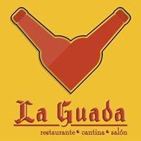 La Guada Restaurante Cantina