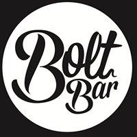 The Bolt Bar