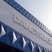 Danetracks, Inc.