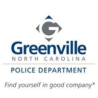 Greenville, NC Police Department