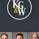 KGW Legal Atlanta Law Firm