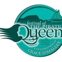 Grainne Ale Craft Beer Festival