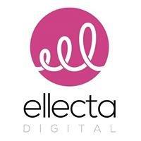 Ellecta Digital