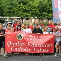 St. Michael School -  Schererville, Indiana