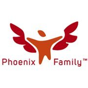 Phoenix Family Volunteers