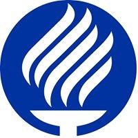 Escuela de Ingeniería y Ciencias - EIC  CEM