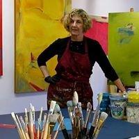 Nancy Tuttle May Studio