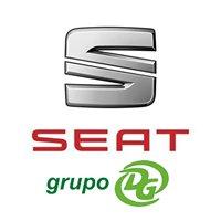 SEAT Autolux