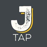 Jefferson Tap & Grille