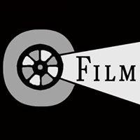 Spokane Jewish Cultural Film Festival