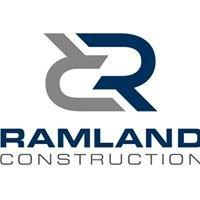 Ramland Construction