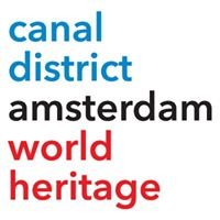 Canal District Amsterdam World Heritage