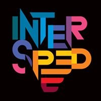 Interspeed Marketing Solutions Limited