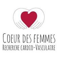 Fondation Recherche Cardio-Vasculaire/ Institut de France