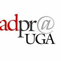 Advertising & Public Relations at UGA