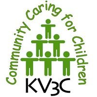 KV3C - Kennebecasis Valley Community Caring for Children
