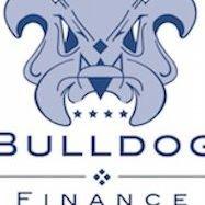 Bulldog Finance Group