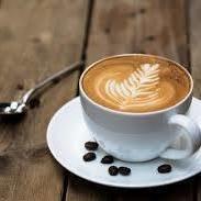 Cafe Brindabella