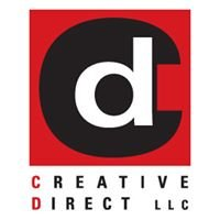 Creative Direct