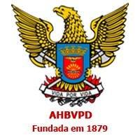 Associação Humanitária de Bombeiros Voluntários de Ponta Delgada