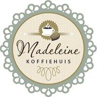 Koffiehuis Madeleine