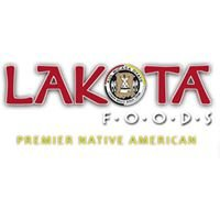Lakota Foods