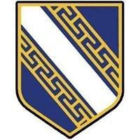Gendarmerie de l'Aube