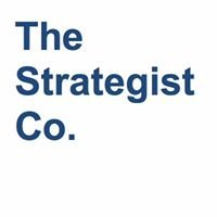 The Strategist Co.