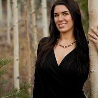 Jessica Lynn Walker Photography