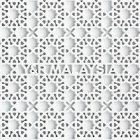 Y&R Malaysia