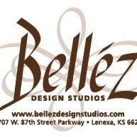 Bellez Design Studios