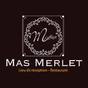 Mas Merlet