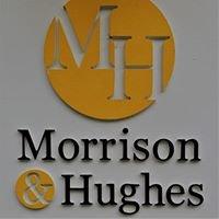 Morrison & Hughes