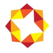 Prosomex, AC, Asociación Mexicana de Profesionales de Social Media