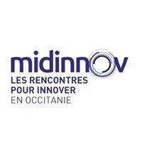Midinnov