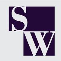 Strickland Webster, LLC