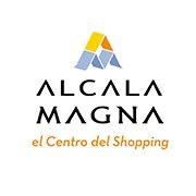 AlcalaMagna