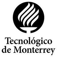 Escuela de Humanidades y Educación Campus Estado de México