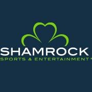 Shamrock Sports & Entertainment